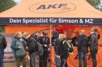 Vorschau: akf-abgrillen-2017-35