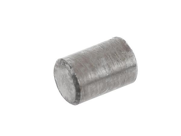 Zylinderrolle 4x6 für Kurbelwelle,  10056344 - Bild 1