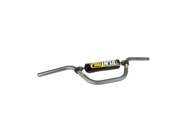 Crosslenker ProTaper Platin - für Simson S51, S50, S53, S70, S83,  10068875 - Bild 1