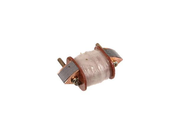 10066061 Ladespule 8305.1-110/1 für elektronische Zündanlage - für Simson S51, S70, S53, S83, KR51/2 Schwalbe ,SR50, SR80 - Bild 1