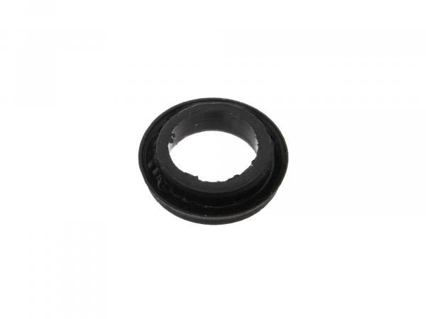 Außenlippenring Hauptbremszylinder - MZ ETZ125, ETZ150, ETZ250, ETZ251, ETZ301,  10003585 - Bild 1