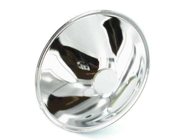 10013551 Reflektor (ohne Glas) Ø169mm - für BK350, AWO - Bild 1