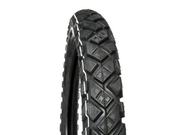 Reifen 2,75 x 16 Vee Rubber (wie K42),  10001501 - Bild 1