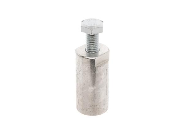 Abzieher für Kupplung ETZ 250,  10003653 - Bild 1