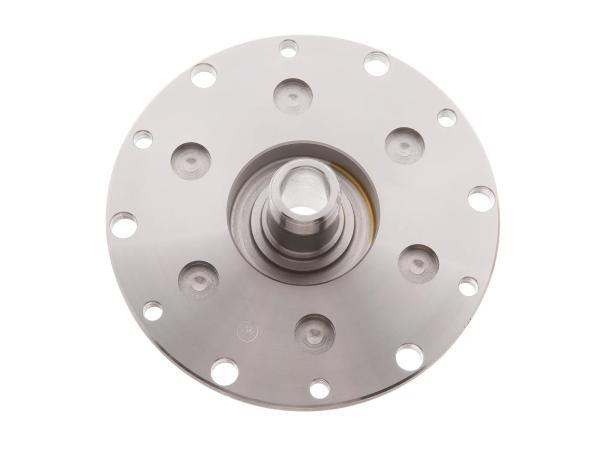 Kupplungskörper - für MZ ETZ 250, 251, 301, TS 250, 250/1,  10068329 - Bild 1