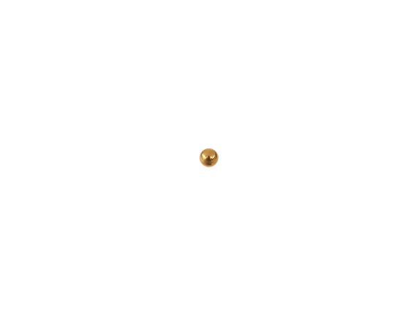 Bing - Kugel (benötigt wird ein Stück) - 53/24/201/202,  10064529 - Bild 1