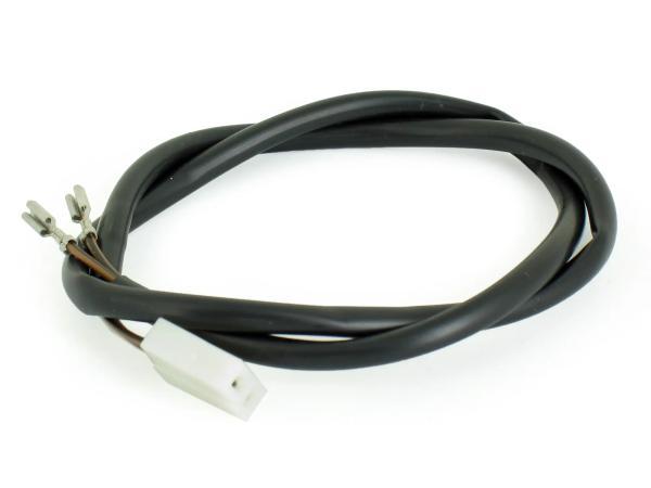 Kabel für Bremslichtschalter Simson Albatros SD50 Lastendreirad,  10003935 - Bild 1