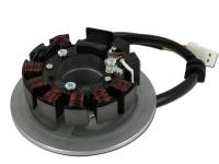 Stator VAPE A70S-3 - Simson S50, S51, S70, S53, S83, SR50, SR80, Art.-Nr.: 10001908 - Bild 1