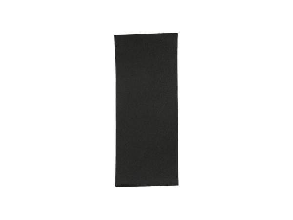 Presto Schleifpapier nass P240, 115 x 280 mm - 1 Stück,  10064962 - Bild 1