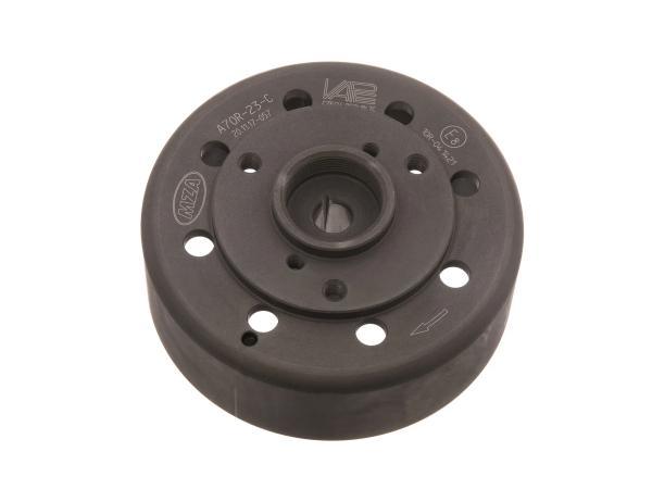 Rotor VAPE A70R Einheitsrotor, Magnete vergossen - Simson S50, S51, S70, S53, S83, SR50, SR80,  10001912 - Bild 1