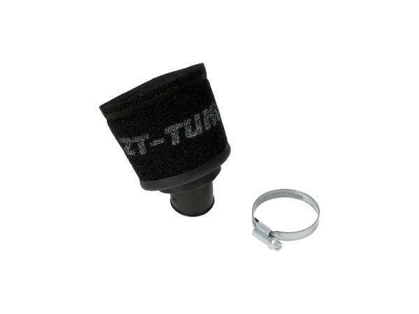 ZT Tuningluftfilter - für Simson KR51/1 Schwalbe, KR51/2, SR4-2 Star,  10068571 - Bild 1