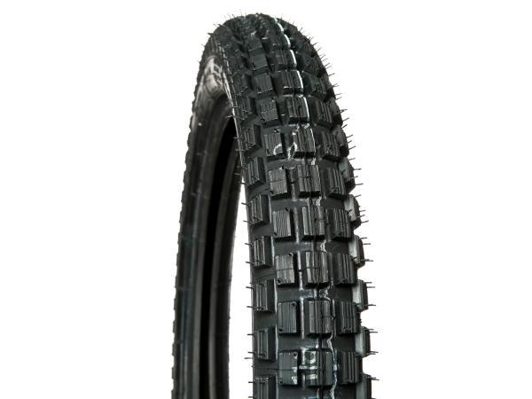 Reifen 2,75 x 16 Heidenau K32,  10001488 - Bild 1