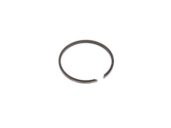 Kolbenring - Ø41,25 x 2 mm,  10002061 - Bild 1