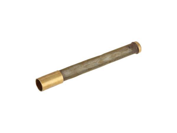 10020934 Sieb für Benzinhahn mit Filter AWO - Bild 1