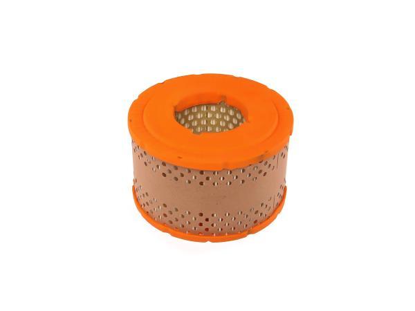 10055852 Luftfilter TS250, ETZ125, 150, 250, 251, 301 (EU- Produktion) - Bild 1