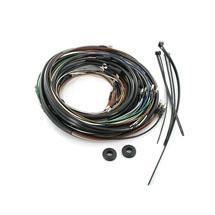 Kabel & Kabelbäume