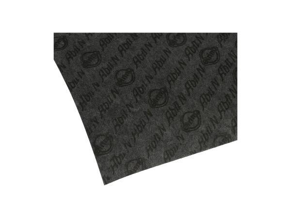 10014001 Elring Abil Spezialdichtungspapier 0,50mm, 50cm x 50cm - Bild 1