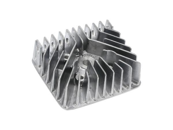 Zylinderkopf, unbearbeitet, Rohteil - Simson S50,  10068959 - Bild 1