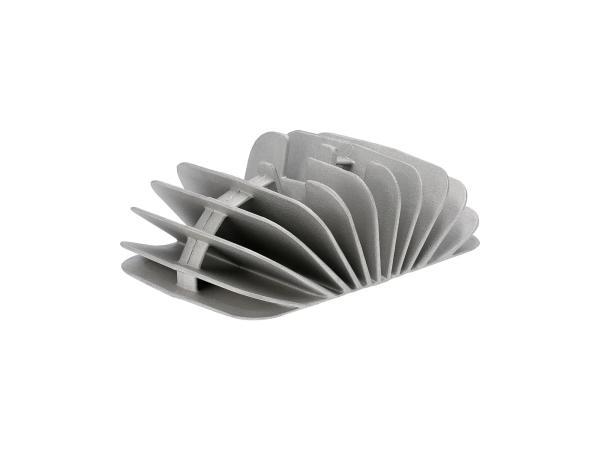 Fächerzylinderkopf als Rohling,  10069864 - Bild 1