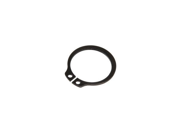 Sicherungsring - 24 x 1,2 DIN471 für Abtriebswelle,  10002201 - Bild 1