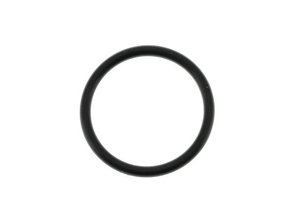 O-Ring NBR - 20x2,  10058910 - Bild 1