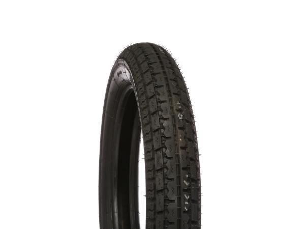 Reifen 3,50 x 16 Heidenau K33,  10003448 - Bild 1