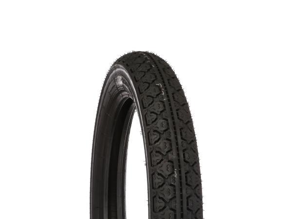 Reifen 3,50 x 18 Heidenau K36,  10003449 - Bild 1