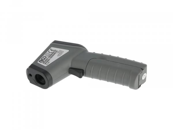 Digital-Laserthermometer,  10070886 - Bild 1