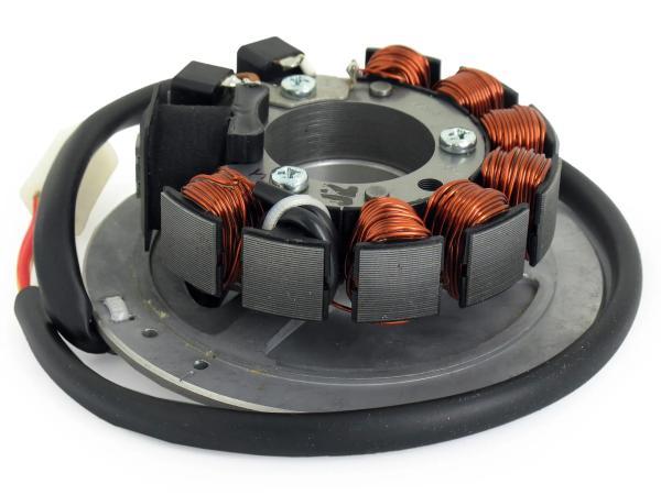 Stator VAPE A70S-8 - Simson S53,  10030906 - Bild 1