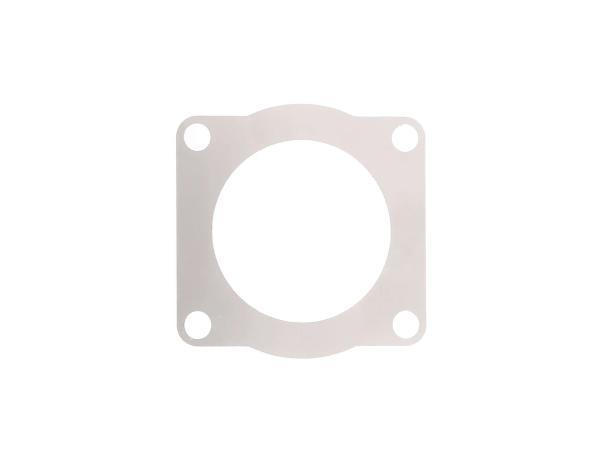 Kopfdichtung ETZ250 (0,50mm - Aluminium),  10055983 - Bild 1