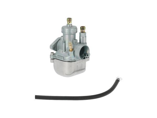 Tuning Vergaser 21N1 (CS-System) - für Simson S50, S51, S70,  10070374 - Bild 1