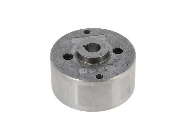 PVL Rotor 957,  10070246 - Bild 1