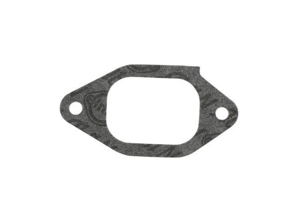 10016538 Isolierflanschdichtung, 1,0mm - MZ ETZ 250, ETZ251, ETZ301 - Bild 1