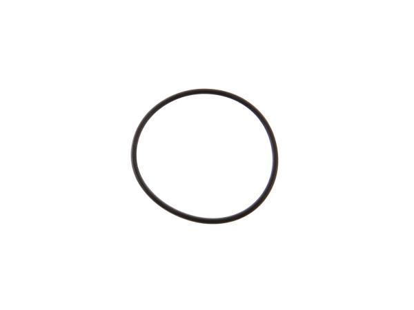 O-Ring - Präzisions Rundring zum 12V-Elektrostarter, Anlasser SFW,  10066718 - Bild 1