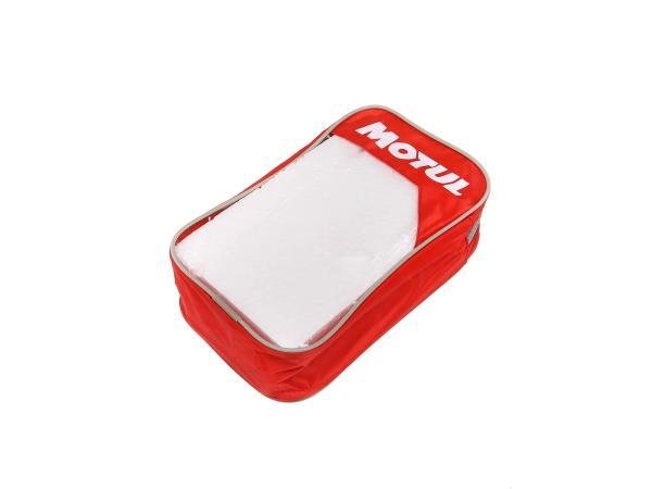 10065968 MOTUL Schutztasche für 1 L Behälter - Bild 1
