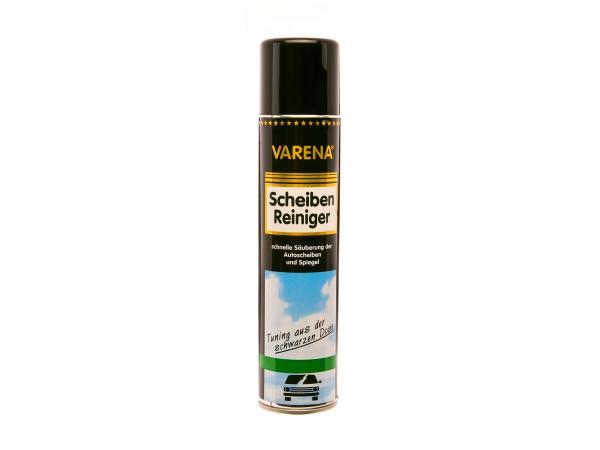 Scheibenreiniger VARENA - 300ml,  10003093 - Bild 1