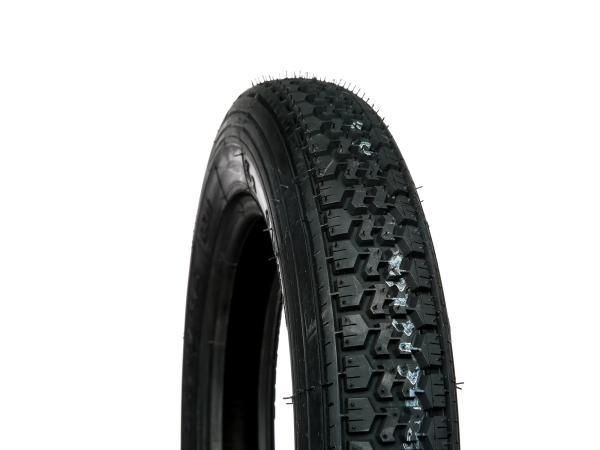 Reifen 3,50 x 12 Heidenau K3,  10001515 - Bild 1