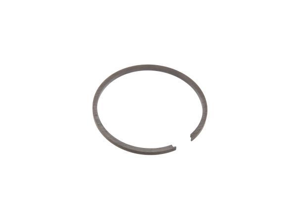 Kolbenring - Ø45,00 x 2 mm,  10002069 - Bild 1