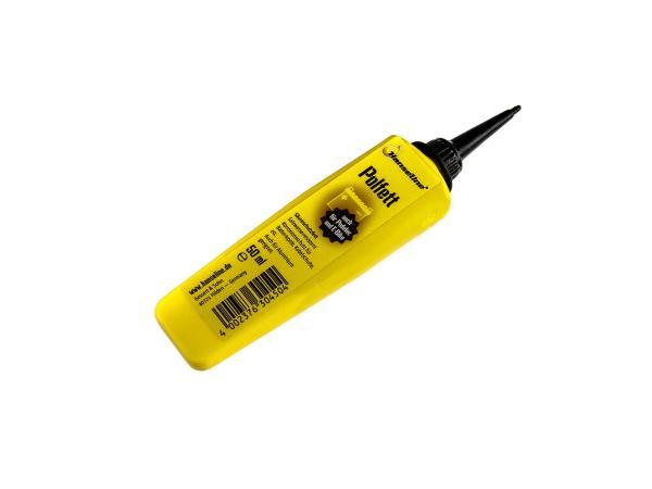 10003029 Batteriepolfett - 50ml Tube - Bild 1