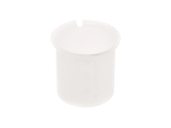 Messbecher - Ölmessbecher, 20ml für Mischung 50:1,  10000320 - Bild 1