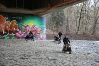 Vorschau: winter-shooting-akf-in-muenchen-15