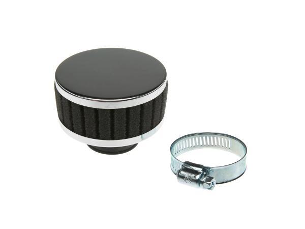 10059707 Luftfilter - Tuning - schwarz - Bild 1