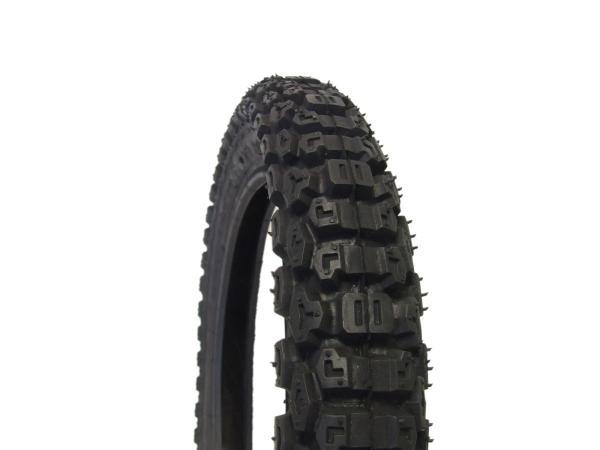 Reifen 3,25 x 16 Vee Rubber (VRM 022),  10021042 - Bild 1