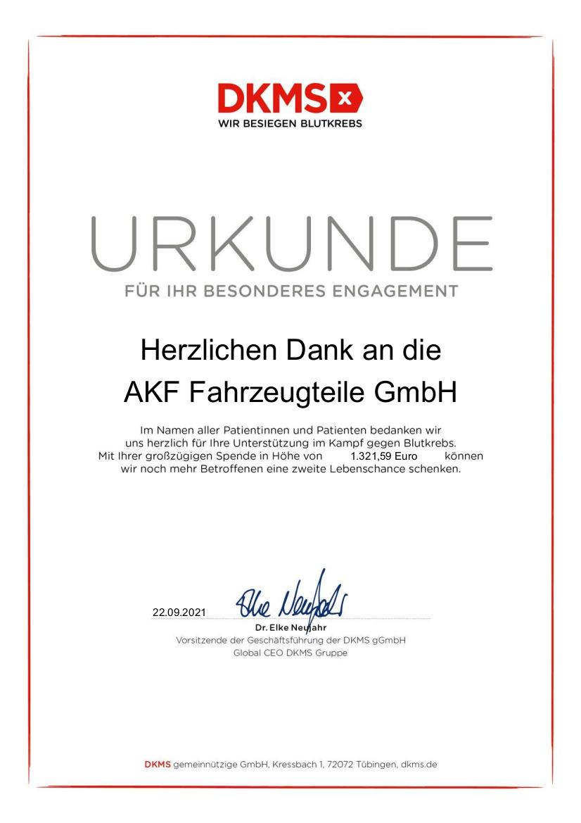 Urkunde-AKF-Fahrzeugteile-GmbH