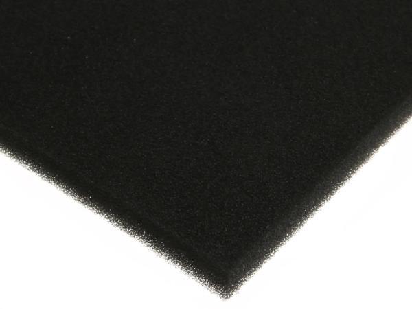 Luftfiltermatte universal, ca. 400x300x10mm,  10061399 - Bild 1