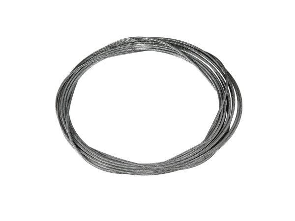 Seil Ø 3,0mm, 5m lang,  10066580 - Bild 1