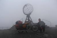 Vorschau: neu-9000km-mit-der-simson-nordkap-im-nebel