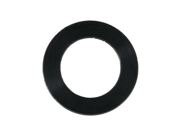 10020952 Dichtring für Benzinhahn Maße 31 x 20 x 0,5mm - Bild 1