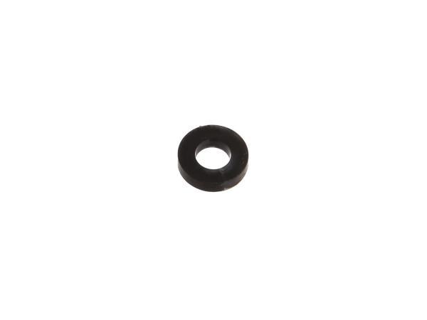 10058408 Isolierscheibe für Bremslichtkontakt ES, TS, ETS, ETZ - Bild 1