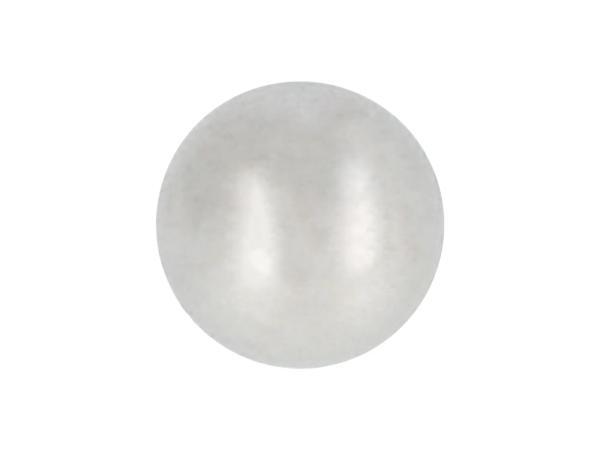 Kugel für Entlüftungsventil 5,5mm (Bremssattel),  10021261 - Bild 1